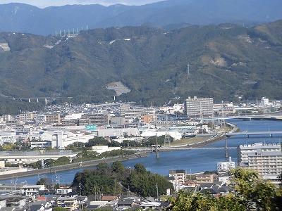 東日本大震災から10年です。|2021年3月更新